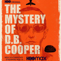 The Mystery Of D B Cooper